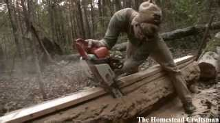 getting into woodworking woodworking tip squaring cut lumber видео из игры