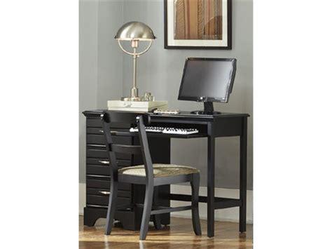 computer desk bedroom carolina furniture works youth bedroom computer desk