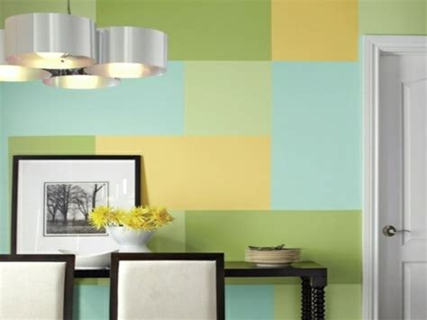 home depot paint color consultant sherwin williams paint colors at home depot ideas denver