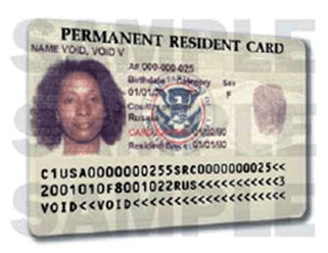 how to make a green card administration it easier to get a green card the