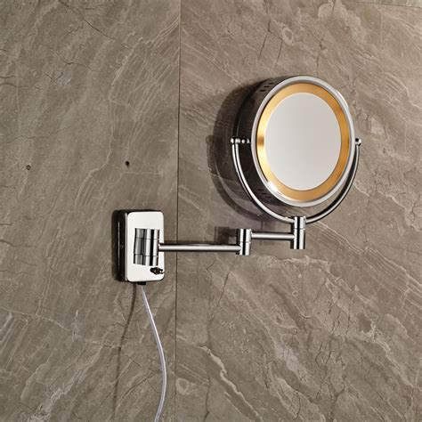 cheap mirrors for bathrooms mirrors for bathrooms cheap cheap bathroom mirror frame