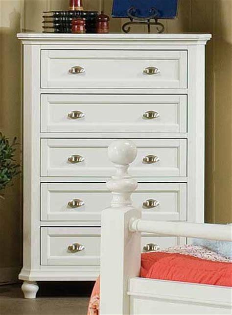white cottage style bedroom furniture cottage style white finish bedroom furniture set
