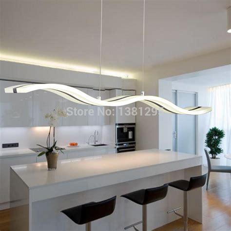 hanging lights for dining room eye catching pendant lights for your dining room