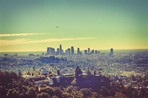 los angeles los angeles travel lonely planet