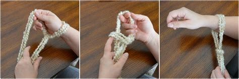how to knit a blanket step by step arm knitted blanket happy hour projects