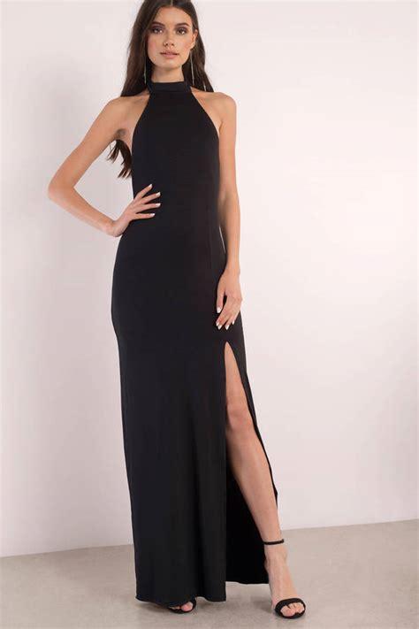 black dress black dresses black dresses black cocktail