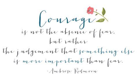 courage nicu of preemie quotes quotesgram
