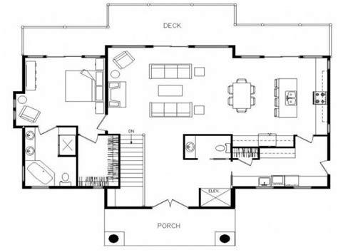 open ranch floor plans beautiful open floor plans ranch homes new home plans design
