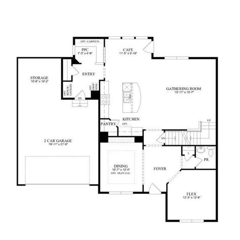 new home construction floor plans fresh mn home builders floor plans new home plans design