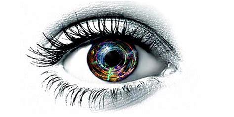 Eye Pictures Beautiful Eye Design Beautiful Eye Makeup
