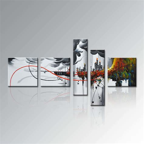 home decor painting ideas paintings for home decor home painting ideas