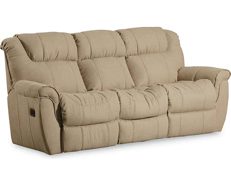 3 reclining sofa montgomery 2 arm reclining sofa w table