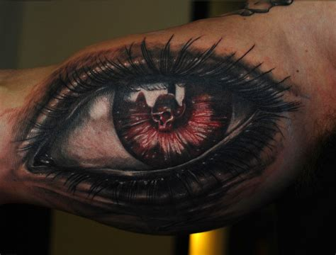 eye designs eye tattoos designs ideas and meaning tattoos for you