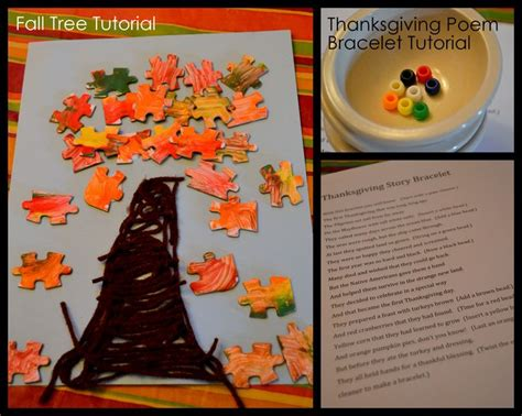 november kid crafts november crafts for diy activities we