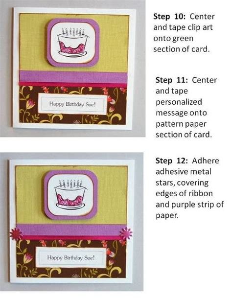 year cards to make new year greeting cards free ideas to use for your