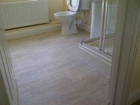 vinyl flooring for bathrooms ideas bathroom vinyl best vinyl at vinylflooringae sheet vinyl
