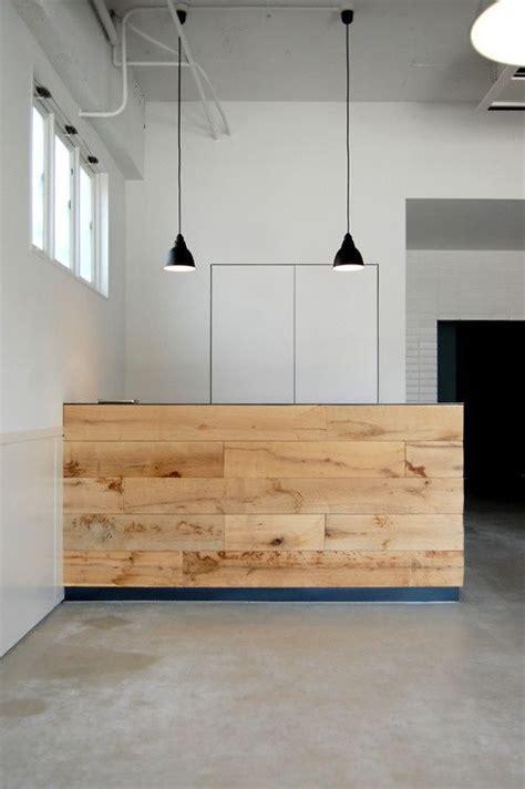reception desk design 25 best ideas about reception counter design on reception counter reception design