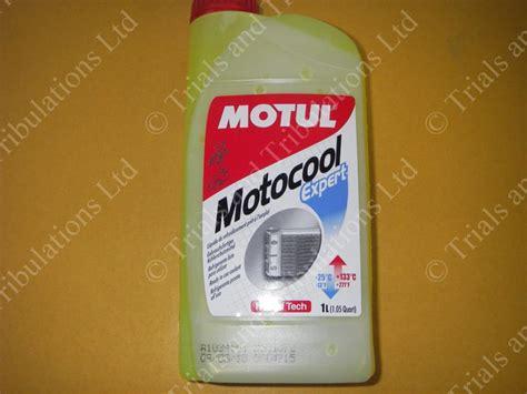 spray paint expert motul motocool expert premixed coolant 1ltr motulcool1ltr