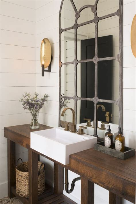 industrial style bathroom accessories 17 best ideas about industrial bathroom 2017 on