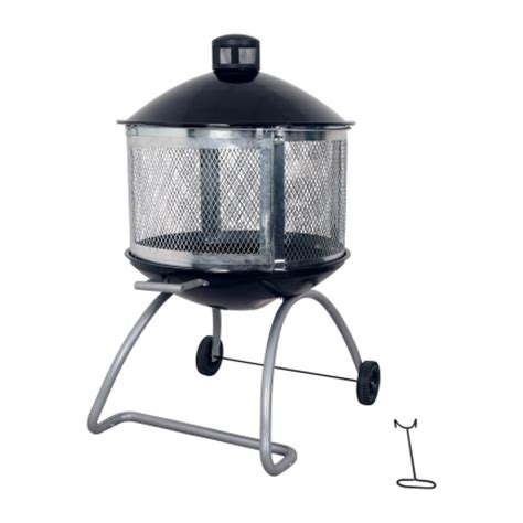 ace hardware patio heater ace hardware patio heater 87 in tapered stainless steel
