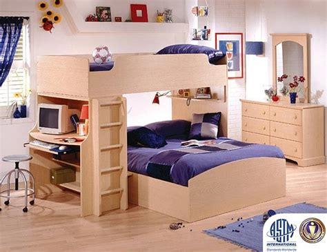 juvenile bedroom furniture juvenile bedroom 413 1046 furniture times
