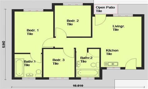 free house plan designer design own house free plans free house plans south africa