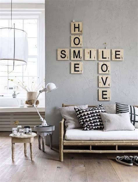 ideas para decorar paredes 33 ideas para decorar paredes