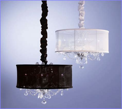 small l shades for chandeliers small l shades for chandeliers astounding small l shades