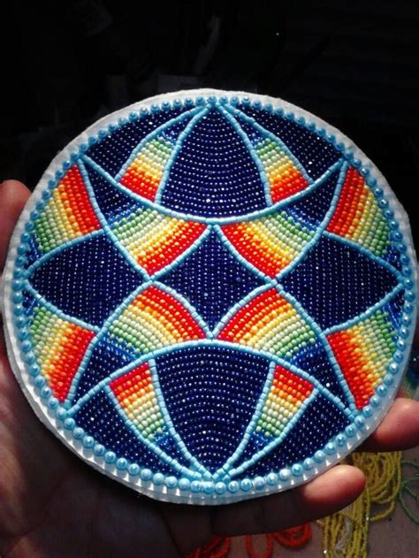 beaded medallions 17 best images about medallions and rosettes on