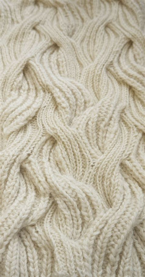 cable knit 25 best ideas about texture on white texture