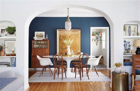 paint colors emily henderson emily henderson interior design