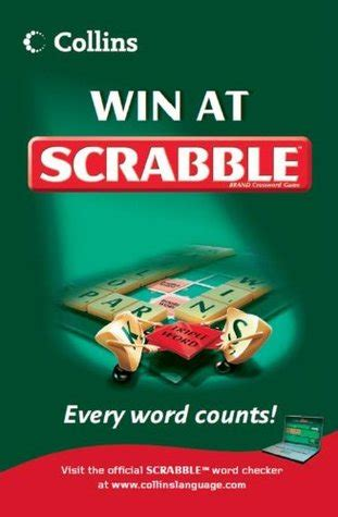 wen scrabble win at scrabble by barry grossman reviews discussion