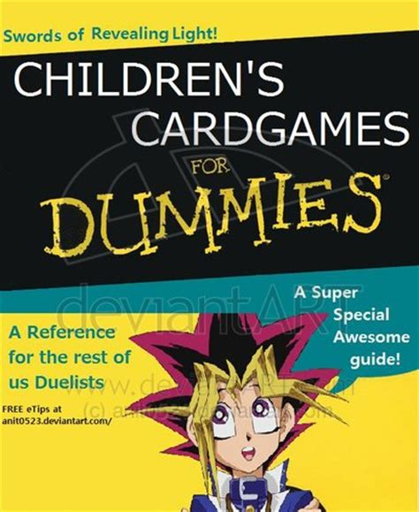 card for dummies children s card for dummies x for dummies