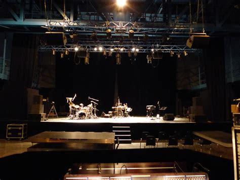 salle de concert ch 226 teau sc 232 ne conventionn 233 e annemasse