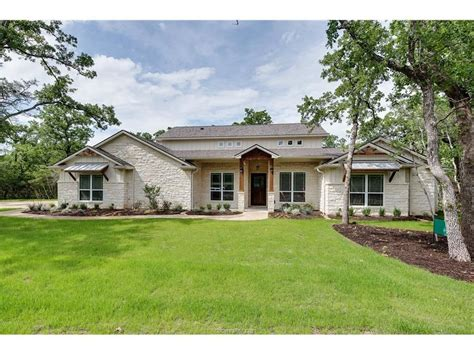 2 bedroom apartments college station 2 bedroom townhomes college station scifihits