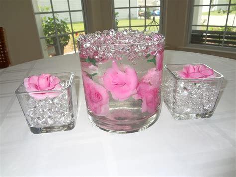 vases for centerpieces wholesale vases for centerpieces 28 images centerpiece ideas