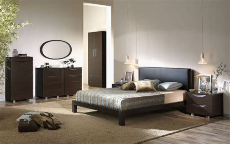 choosing a paint color for your bedroom 3 essential considerations in choosing paint color for