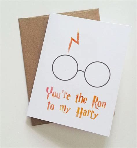 cards to make for your best friend 25 best ideas about best friend cards on best