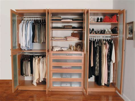 closet design for small bedrooms closetorganizerssystems1166 wardrobe