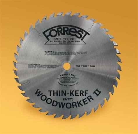 forrest woodworker 2 forrest s versatile woodworker ii atbr saw blades
