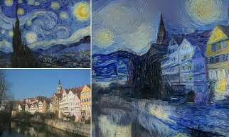 paint colors neural network the algorithm that can learn to copy any artist neural