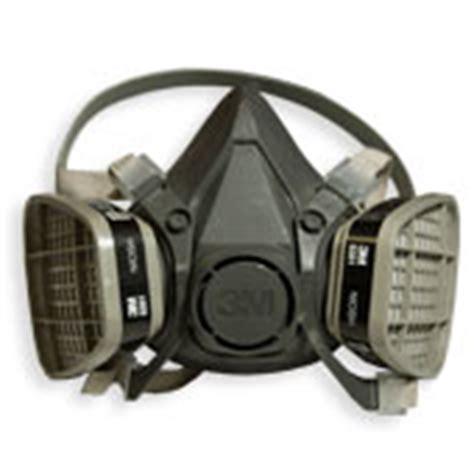 spray paint respirator primo spray paint respirator accessories