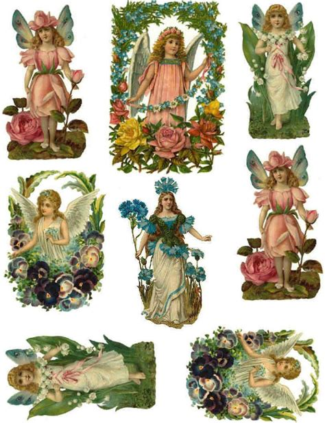 free decoupage sheets to print 1000 images about decoupage prints on vintage