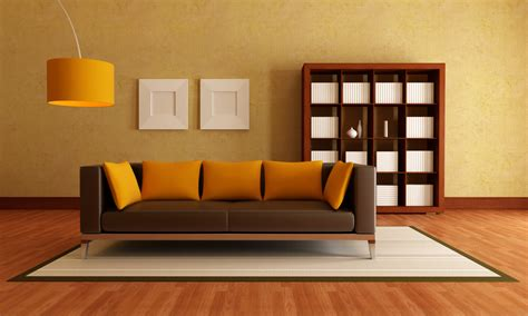 paint colors for every room in the house best paint color for every room in your house 2012 cbs news