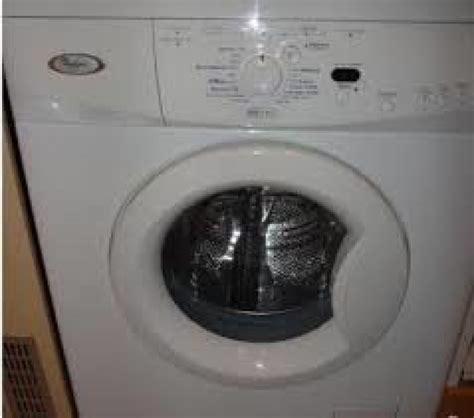 lave linge probl 232 me de le de service de machine 224 laver whirlpool commentreparer