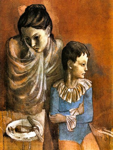 picasso paintings and their names index of period gallery images 1024