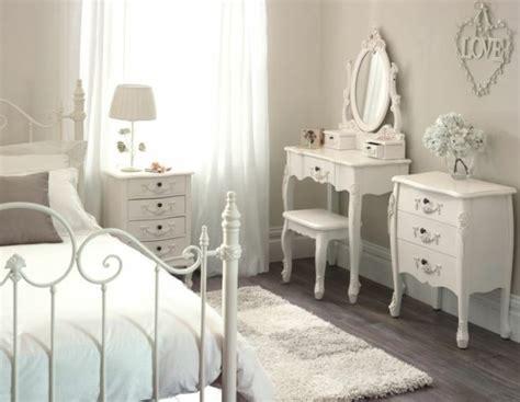 vintage bedroom furniture uk vintage white bedroom furniture 28 images vintage