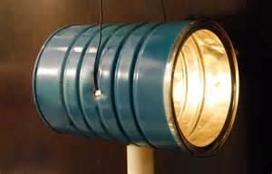 "DIY Coffee Can ""Redneck Flashlight"" or Homemade Lantern  Simple Prepper Gear   YouTube"