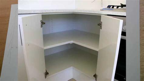 corner kitchen cabinet solutions corner kitchen cabinet solutions www pixshark