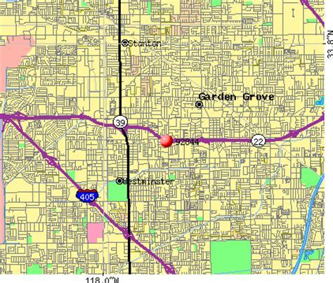Garden Grove Area Code Garden Grove Ca Postal Code Ktrdecor